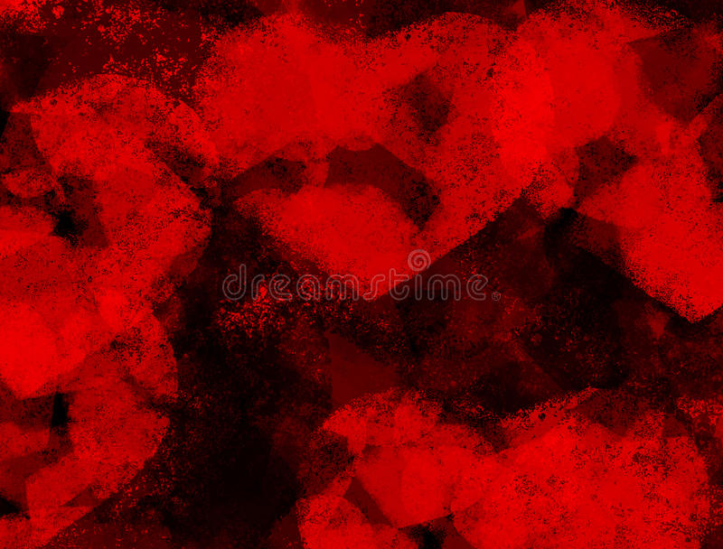 Grunge love background royalty free stock images