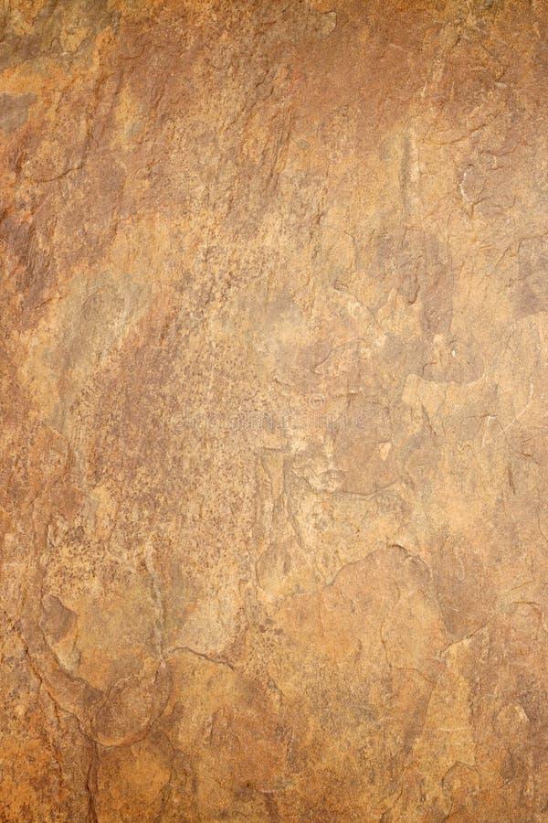 Grunge marble stock photo