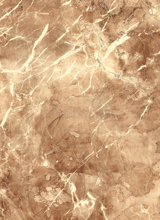 Grunge marble background with space for text or image vector illustration