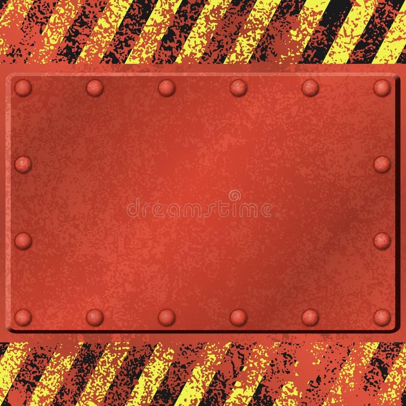 Download Grunge Metal Background Stock Images - Image: 23782814
