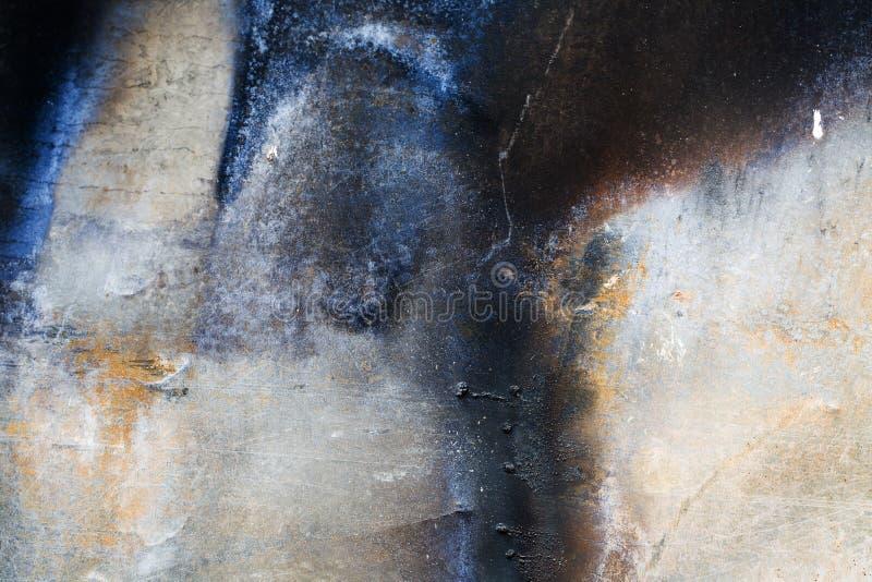 Download Grunge metal background stock photo. Image of steel, board - 6733648