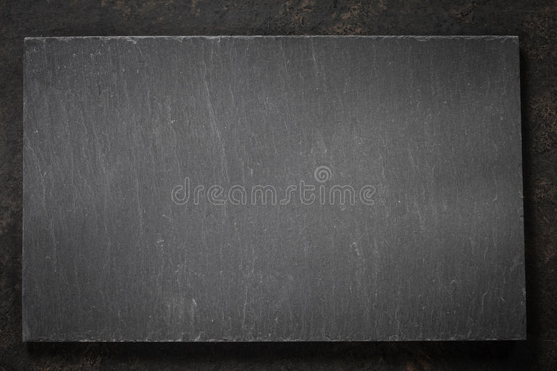 Grunge metal background. Space for text royalty free stock images