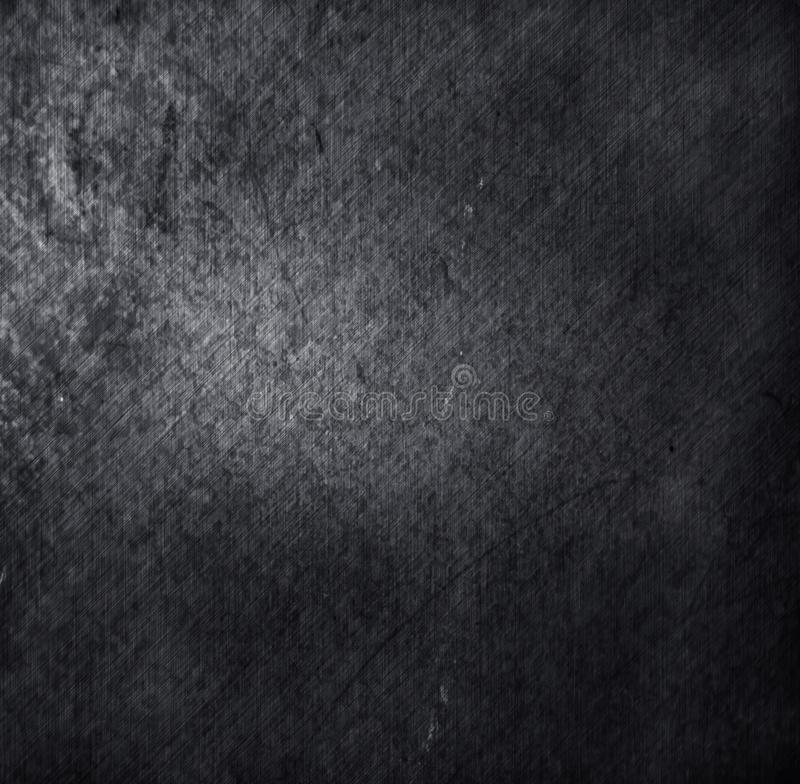 Grunge metal texture stock photography