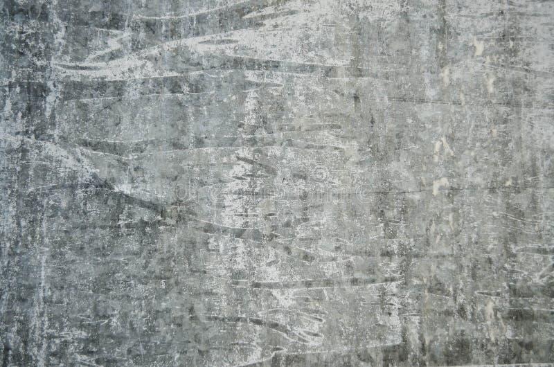 Grunge metallbakgrund arkivfoton