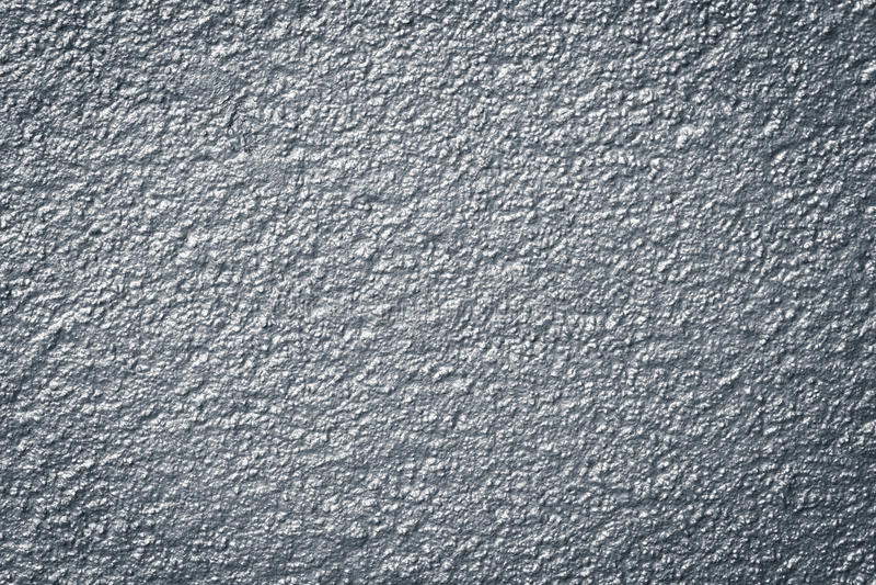 Grunge Metallic Paint Textured Stock Image Image of plate