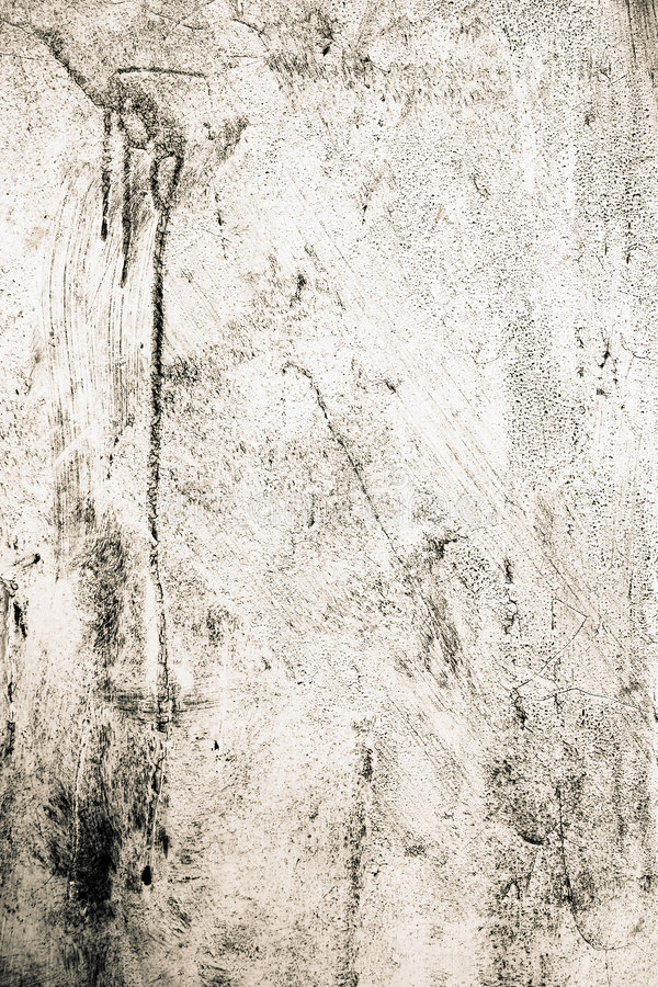 grunge metalu tekstura zdjęcie stock