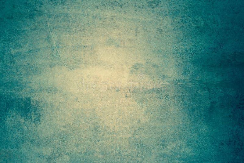 Grunge metalu tekstura zdjęcia royalty free