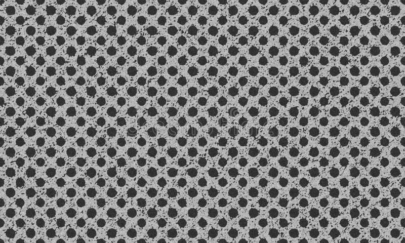 1 094 Backdrop Gray Black Dots Photos Free Royalty Free Stock Photos From Dreamstime Archival pigments prints on baryta surface fine. dreamstime com