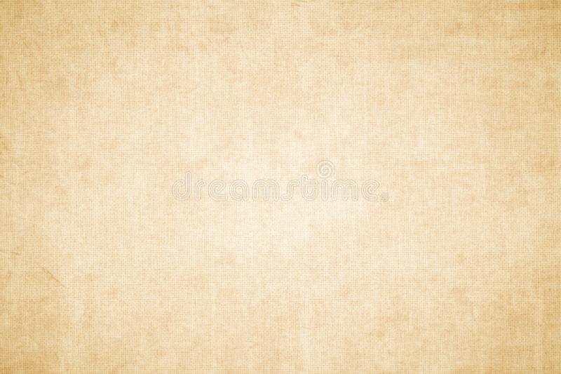 grunge old vintage retro paper texture background with space for text or image stock photo