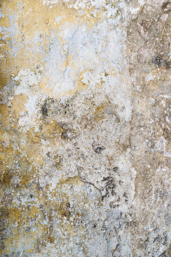 Download Grunge old wall background stock photo. Image of retro - 39513530