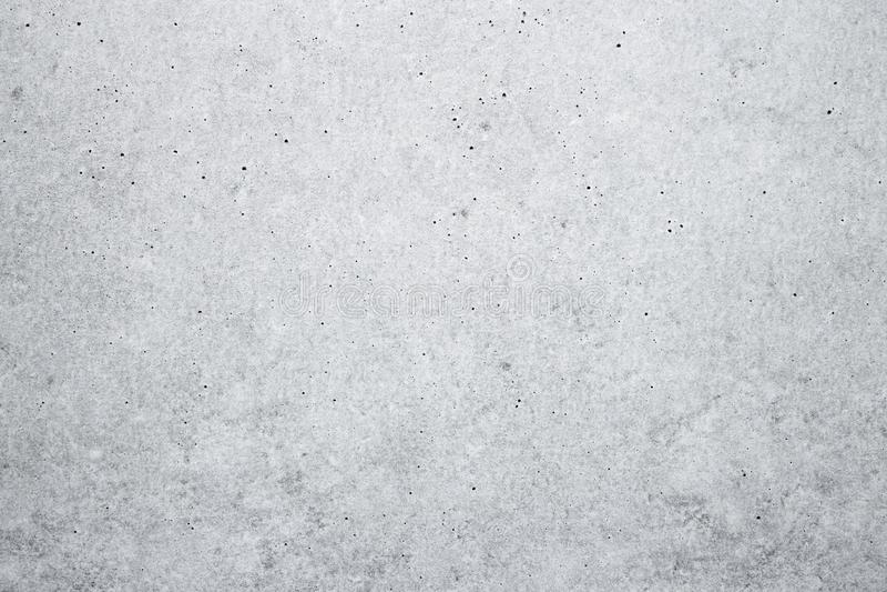 Grunge openlucht opgepoetste concrete textuur De textuur van het malen van beton Concrete muur stock afbeelding