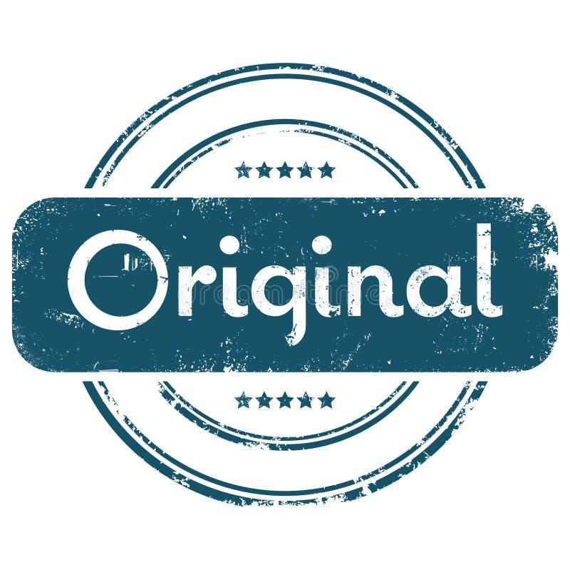 Grunge original libre illustration