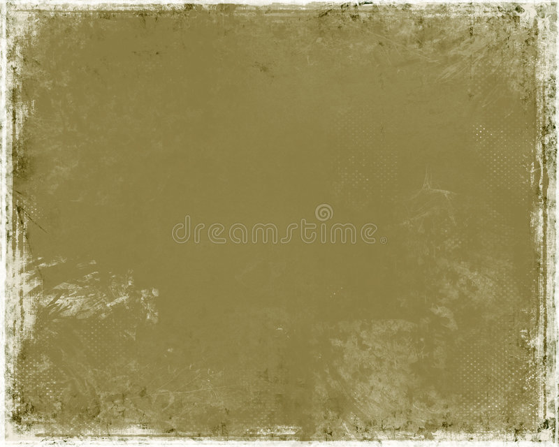 Download Grunge/overlay/backdrop stock illustration. Illustration of stained - 3882084