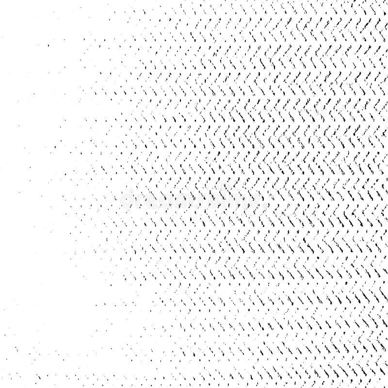 Grunge Overlay Stock Illustrations 151 894 Grunge Overlay Stock Illustrations Vectors Clipart Dreamstime