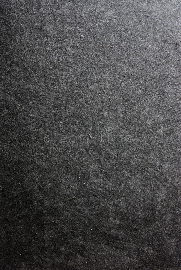 Grunge paint background stock photography