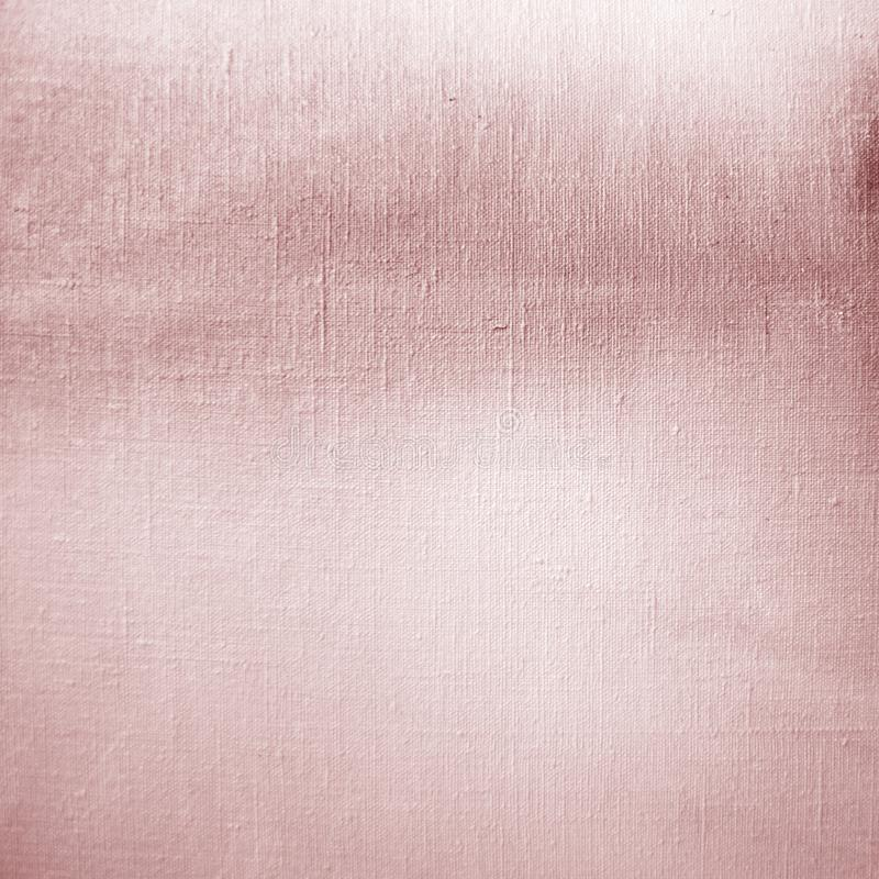 Grunge pale pink background,background with soft pastel vintage background grunge texture and light solid design white background. Cool plain wall or paper royalty free stock photography