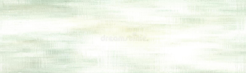 Grunge panoramiczna porysowana tekstura obraz stock