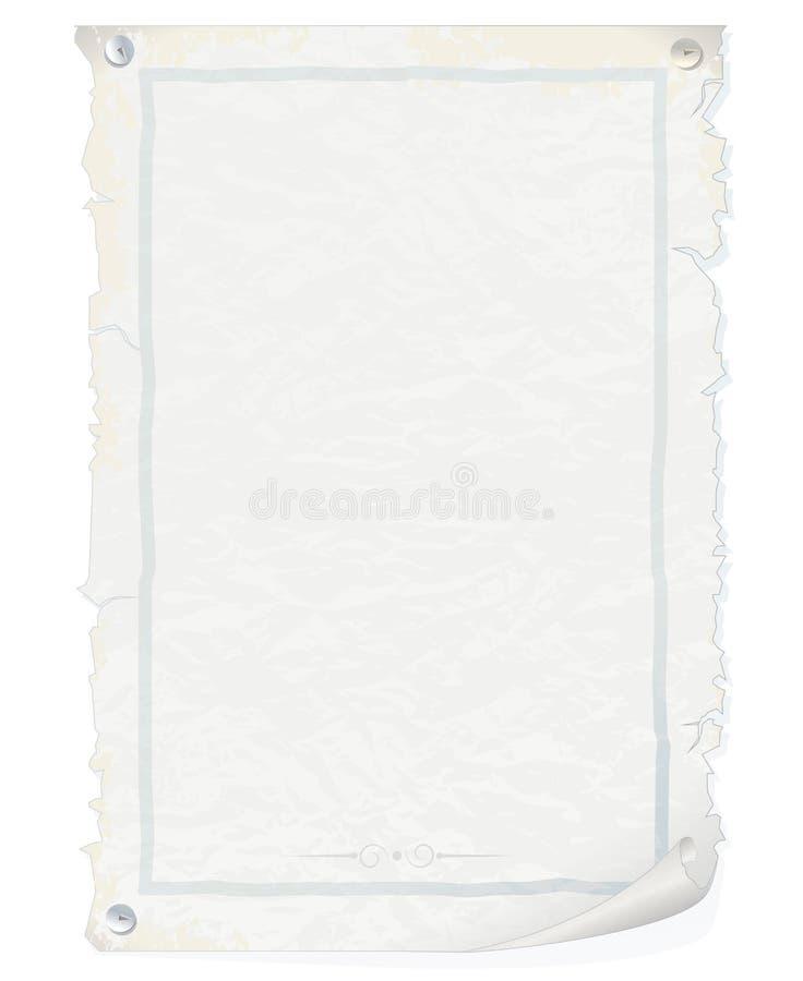 Grunge paper stock photos
