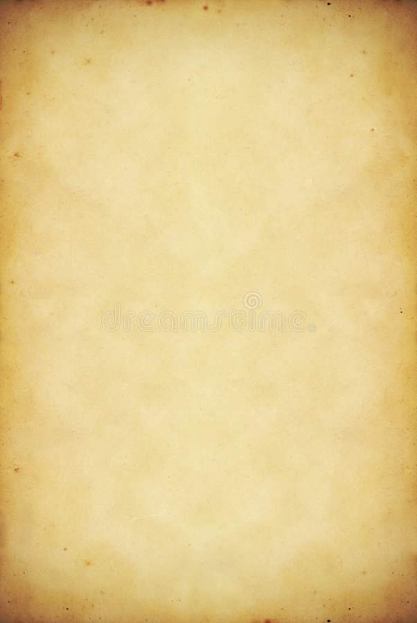Grunge Paper royalty free stock photos