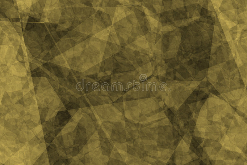 Download Grunge Paper stock illustration. Image of fantasy, poster - 57025
