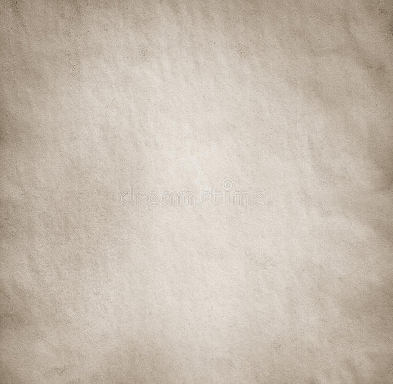 Free Grunge Paper Background Stock Photography - 30891012