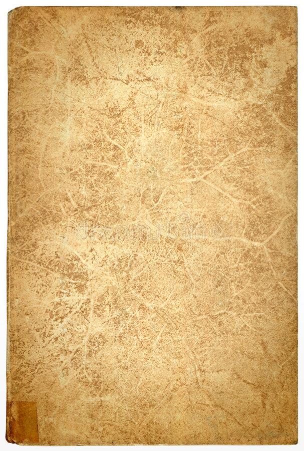 Grunge paper background stock photos