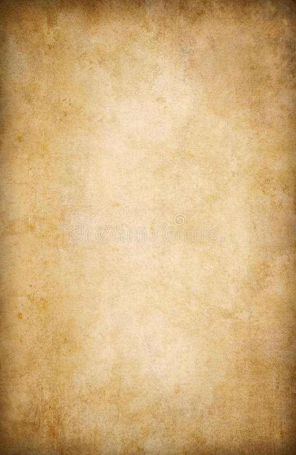 Download Grunge Paper Background Texture Stock Image - Image: 23773927