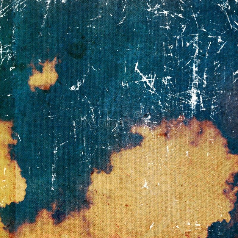 Grunge paper textur. abstrakt naturbakgrund arkivfoton