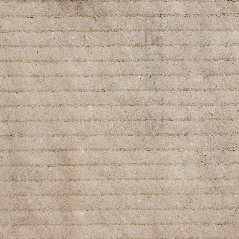Download Grunge paper texture stock image. Image of crumpled, ripped - 25086183