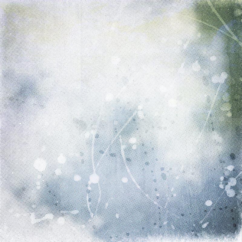 Download Grunge paper texture stock illustration. Illustration of backdrop - 25848704