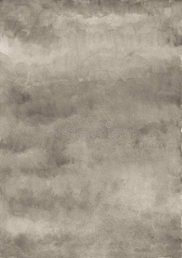 Download Grunge paper texture stock illustration. Image of antique - 29298520