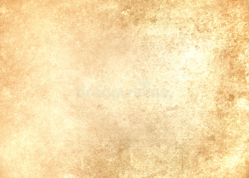 Grunge paper texture. royalty free stock photography