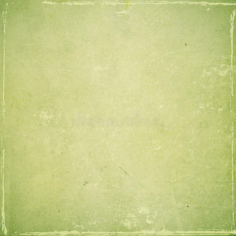 Download Grunge Paper Texture, Vintage Background Royalty Free Stock Photos - Image: 26541578