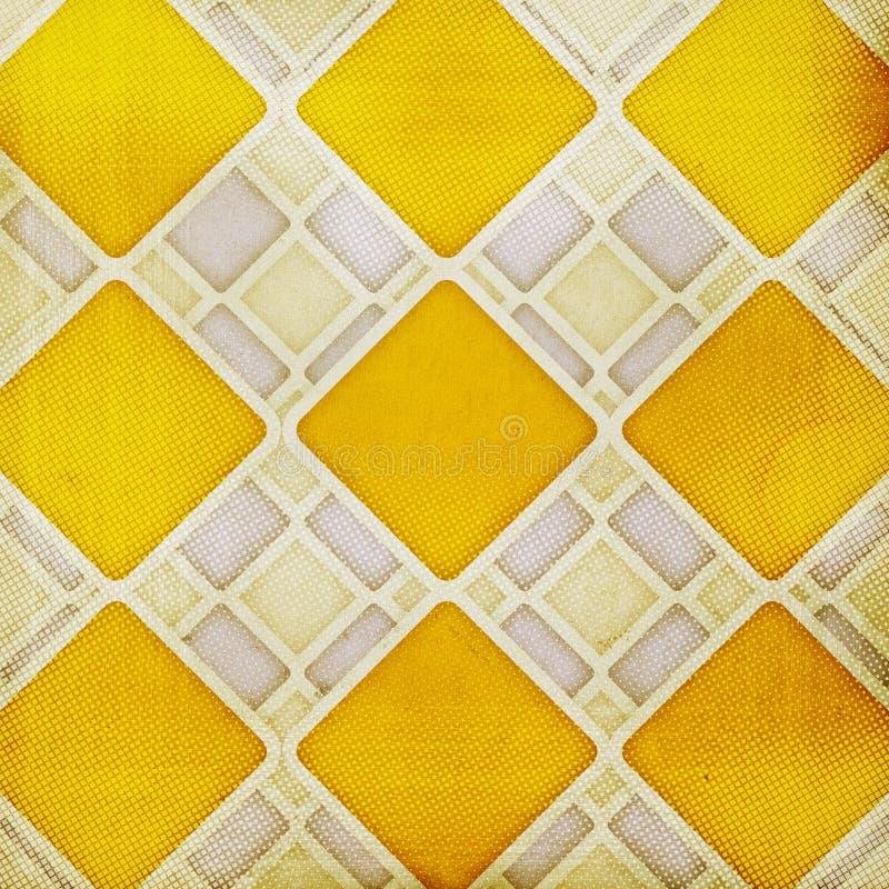 Download Grunge Paper Texture, Vintage Background Stock Illustration - Image: 26541943