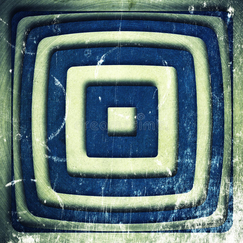 Download Grunge Paper Texture, Vintage Background Stock Photos - Image: 26543153
