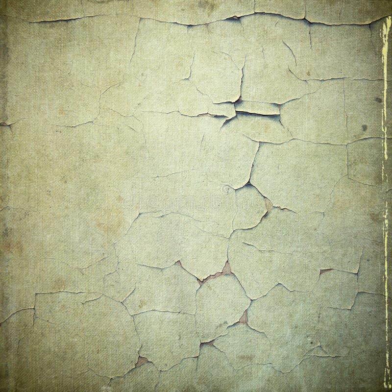 Download Grunge Paper Texture, Vintage Background Stock Illustration - Image: 26544876