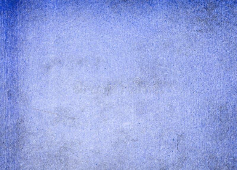 Grunge Papierbeschaffenheit lizenzfreies stockbild