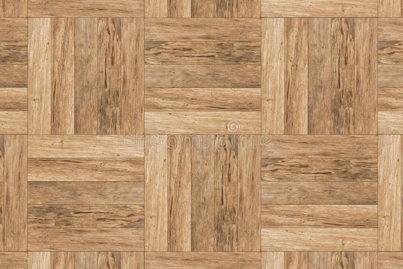 Grunge parquet wood texture royalty free stock photo