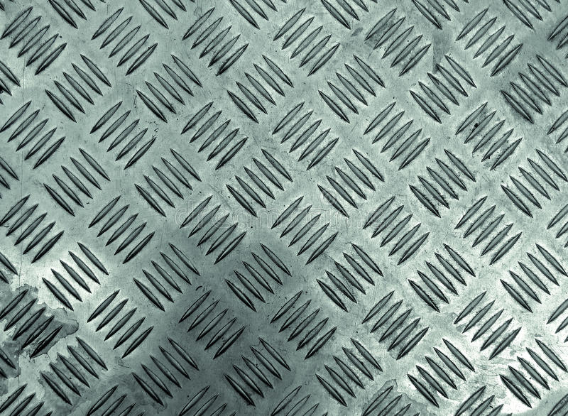 Download Grunge Pattern Texture Of Metal Plate Stock Image - Image of construction, diagonal: 23875545