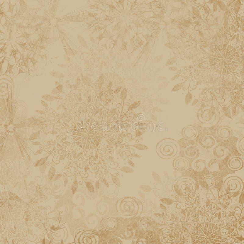 Download Grunge patterned backdrop stock image. Image of rustic - 3720715