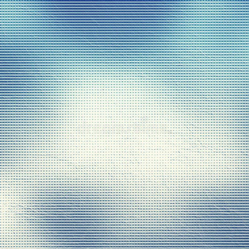 Download Grunge Patterned Background Stock Illustration - Illustration of artist, manuscript: 39509270