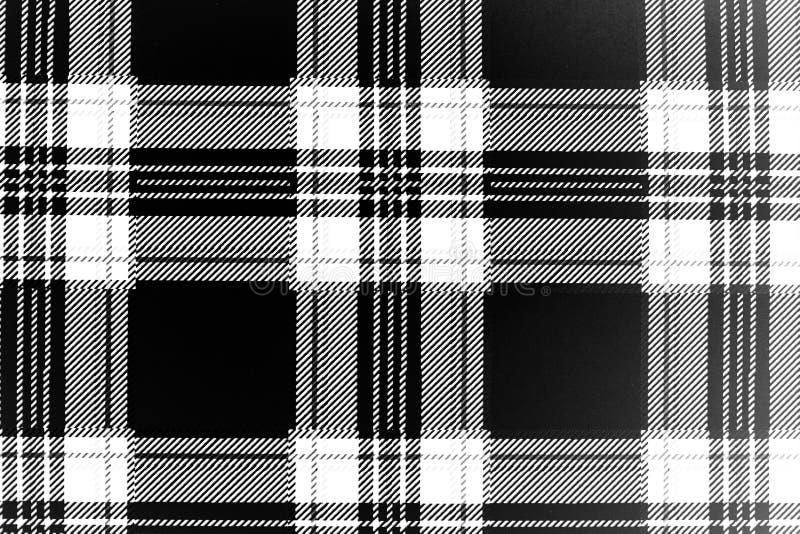 Grunge preto e branco manchado Fundo de intervalo m?nimo abstrato Na moda te?a a textura As partículas monocromáticas abstraem pa foto de stock royalty free