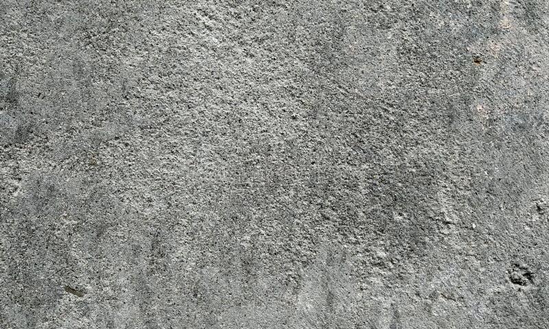grunge przemys?owa rdza drapaj?ca tekstura Tekstura stara betonowa ?ciana Grunge metalu tekstura zdjęcia royalty free