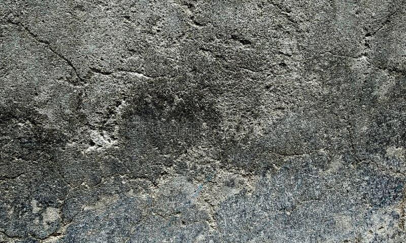 grunge przemys?owa rdza drapaj?ca tekstura Tekstura stara betonowa ?ciana Grunge metalu tekstura obrazy stock