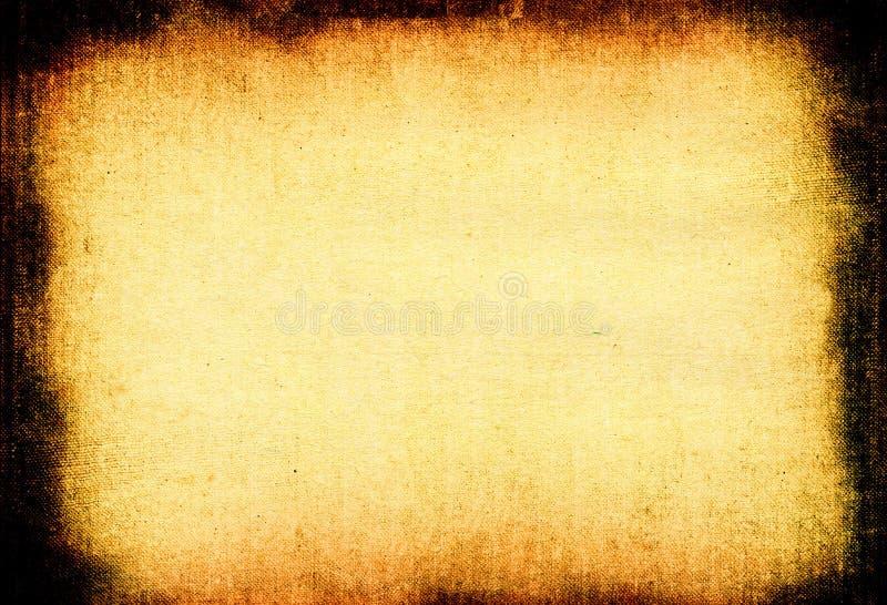 grunge ramowy zdjęcia stock