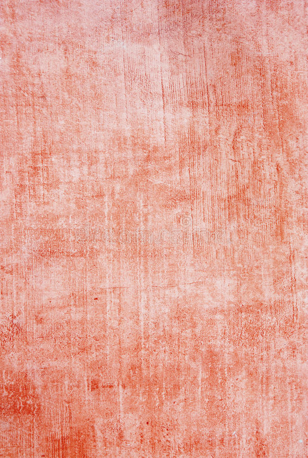 Download Grunge Red Texture Stock Photography - Image: 20625632