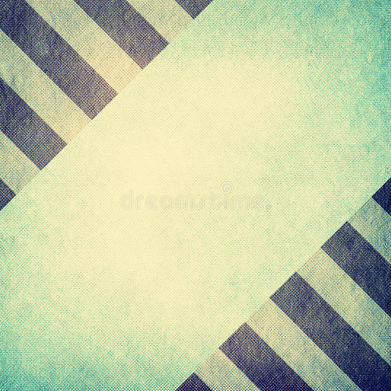Download Grunge Retro Poster Background Stock Image - Image of paper, retro: 39515053