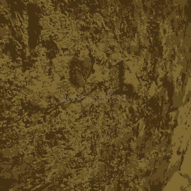 Grunge retro tekstura Rocznika t?a szablon dla dekoracji obraz stock