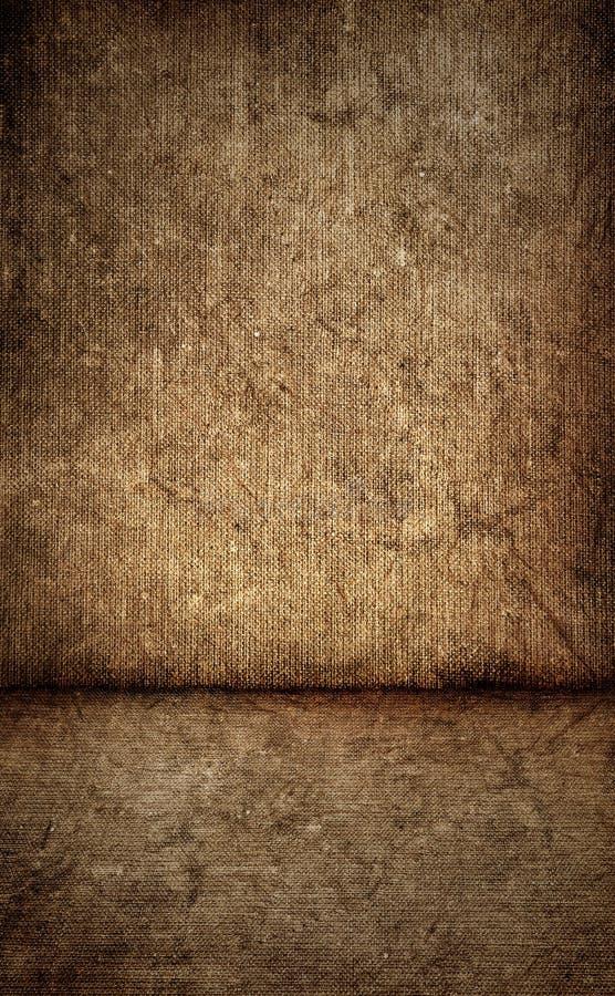 Download Grunge room interior stock image. Image of design, vintage - 13494195