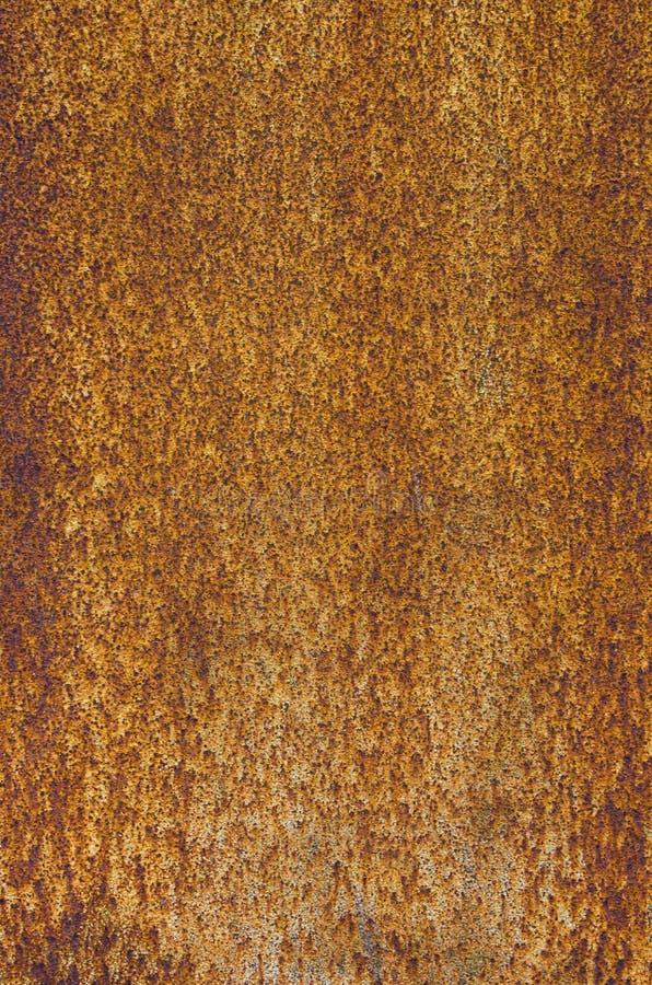 Download Grunge Rust metal stock photo. Image of metallic, dirty - 22399304